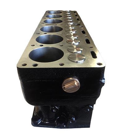 engine-block-5