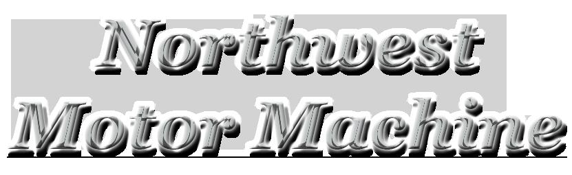 northwest-motor-machine-logo-4